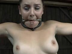 Torturing of babes sexy..