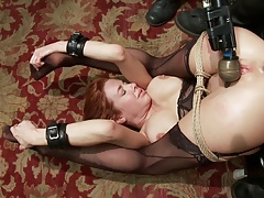 Veronica Avluv (Day 2) &..