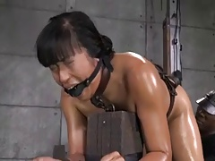 Asian Teens First Porn-by..