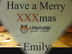Femdom wishes XHamster users..