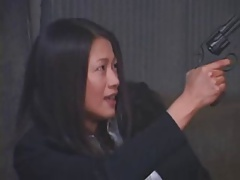 Japanese video 312 angry Sex