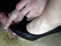 Amateur Handjob added to..