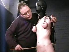 Sensory in want slaveslut..