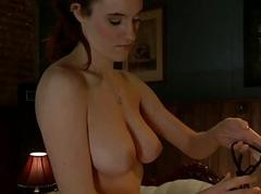Hot sexy babes sexy inform..