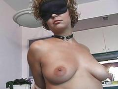Punish a hot servant wholesale